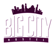Big City Hostel s.c. Wrocław Centrum