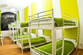 Big City Hostel - 2